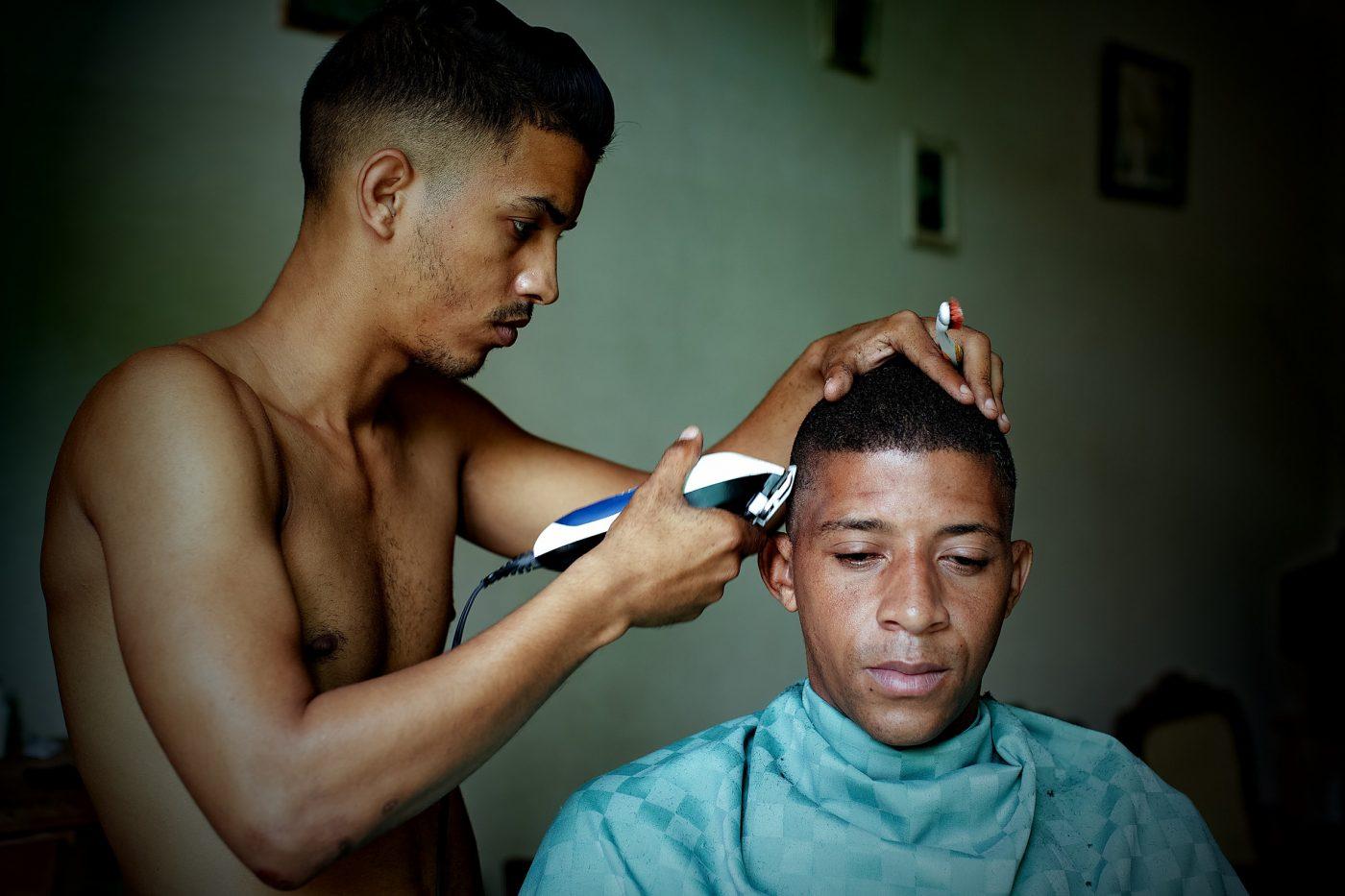 Cuba (14) by Robin Yong