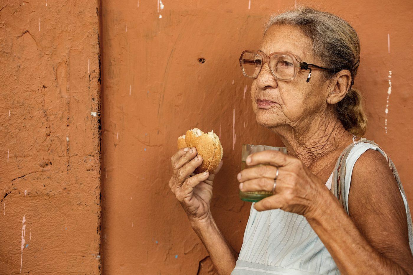 Cuba (19) by Robin Yong