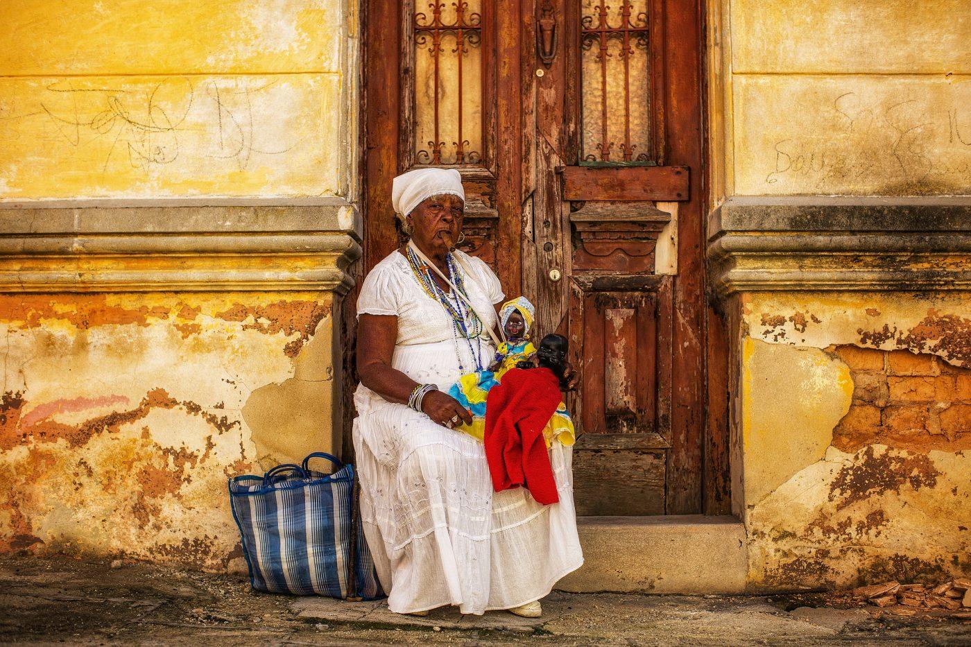 Cuba (20) by Robin Yong