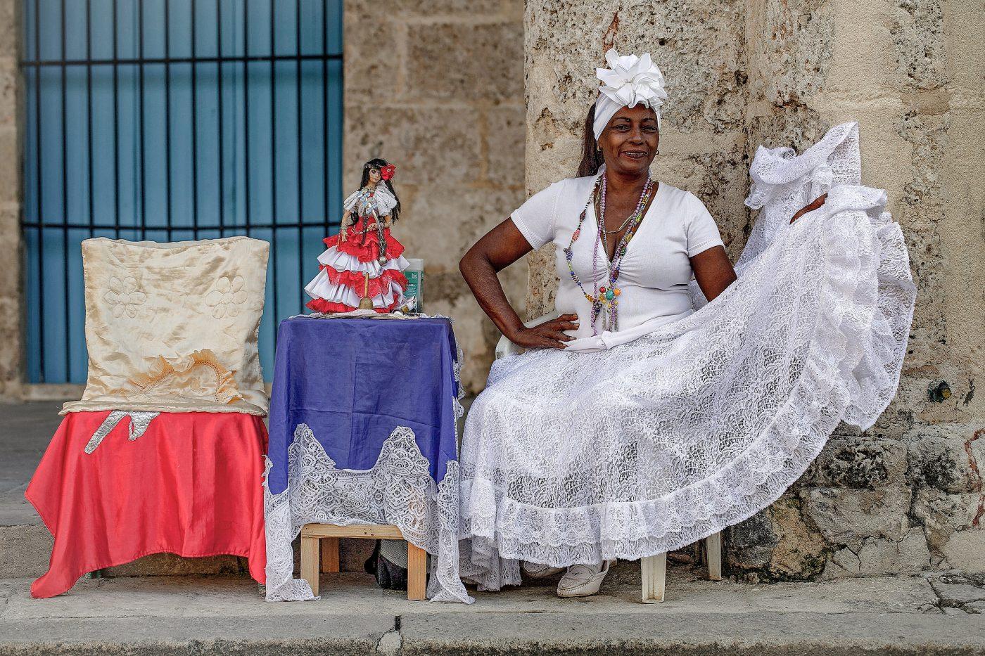 Cuba (21) by Robin Yong