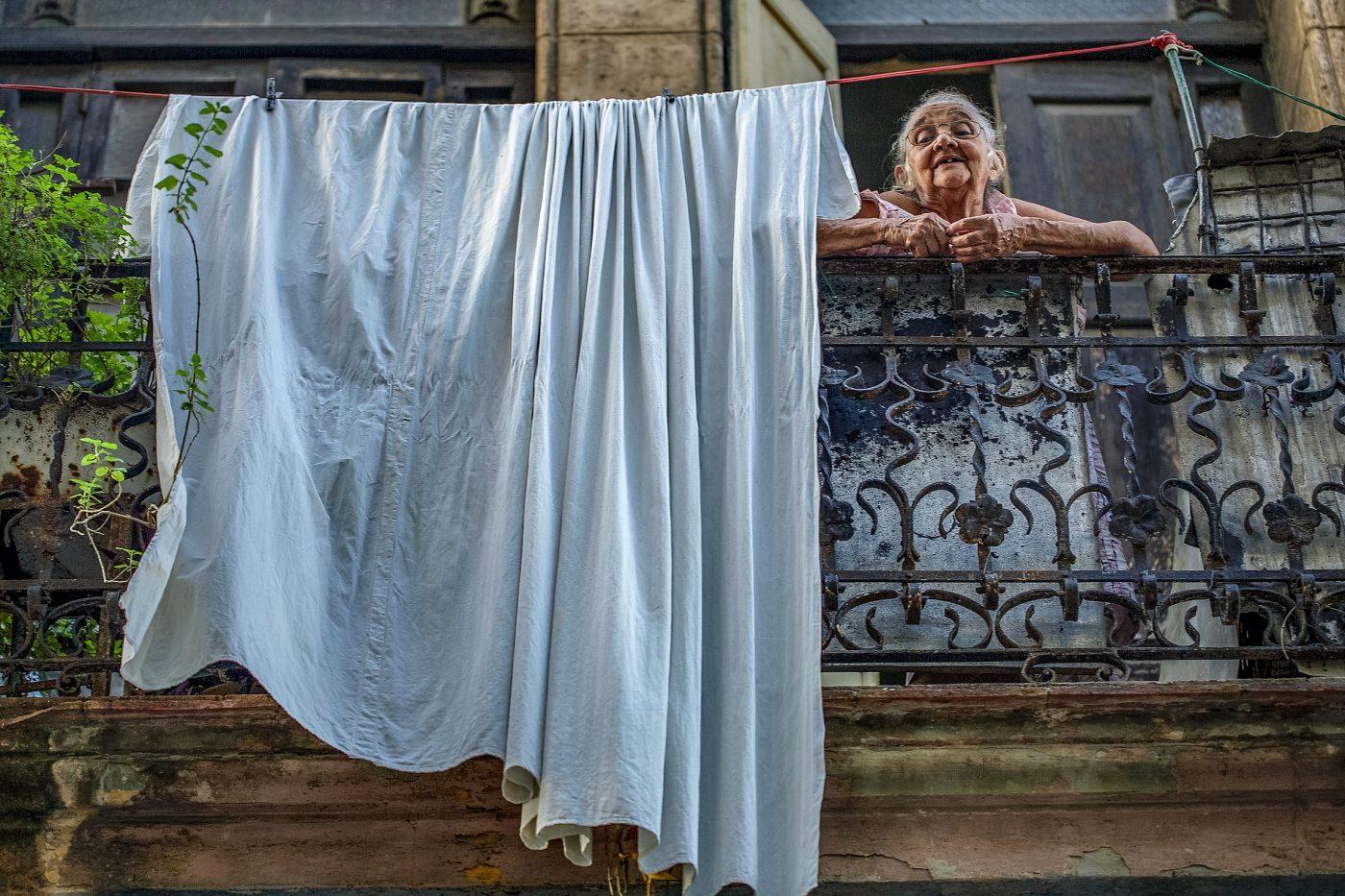 Cuba (26) by Robin Yong