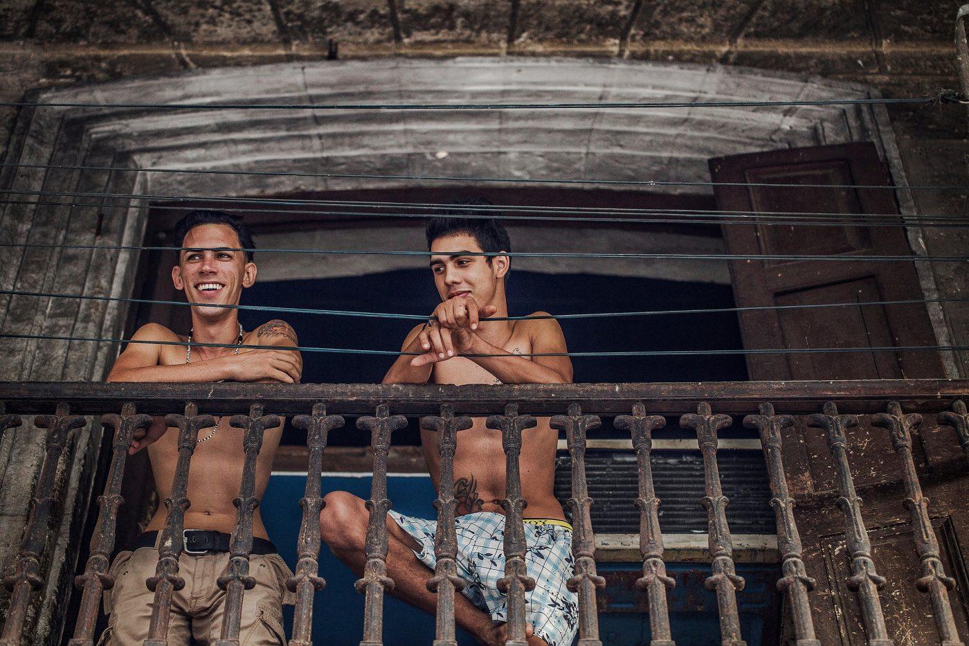 Cuba (27) by Robin Yong