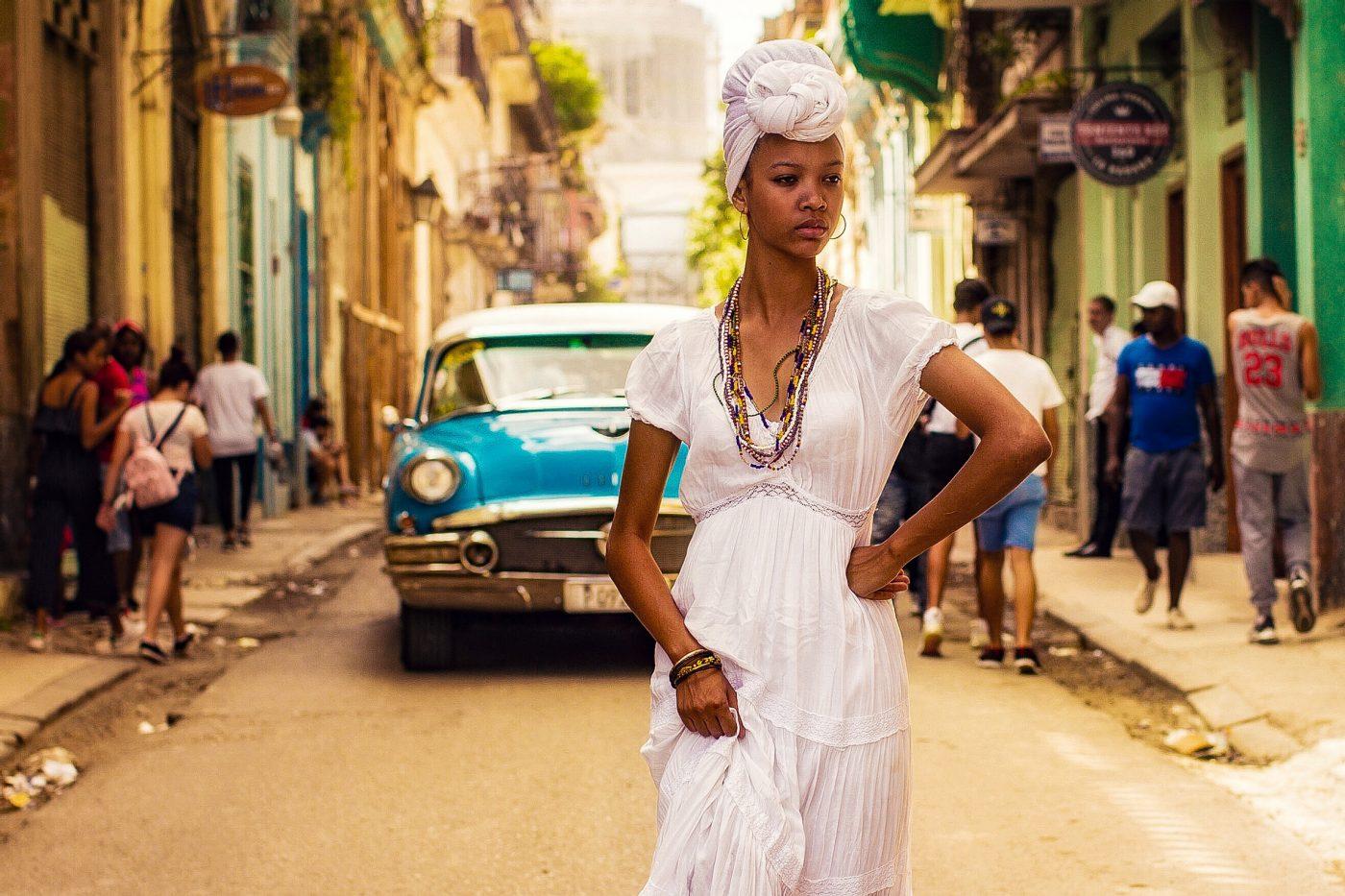 Cuba (6) by Robin Yong