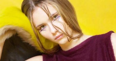 Cover Photo by Anna Zborowska