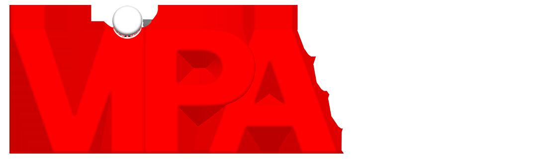 VIPA Contest