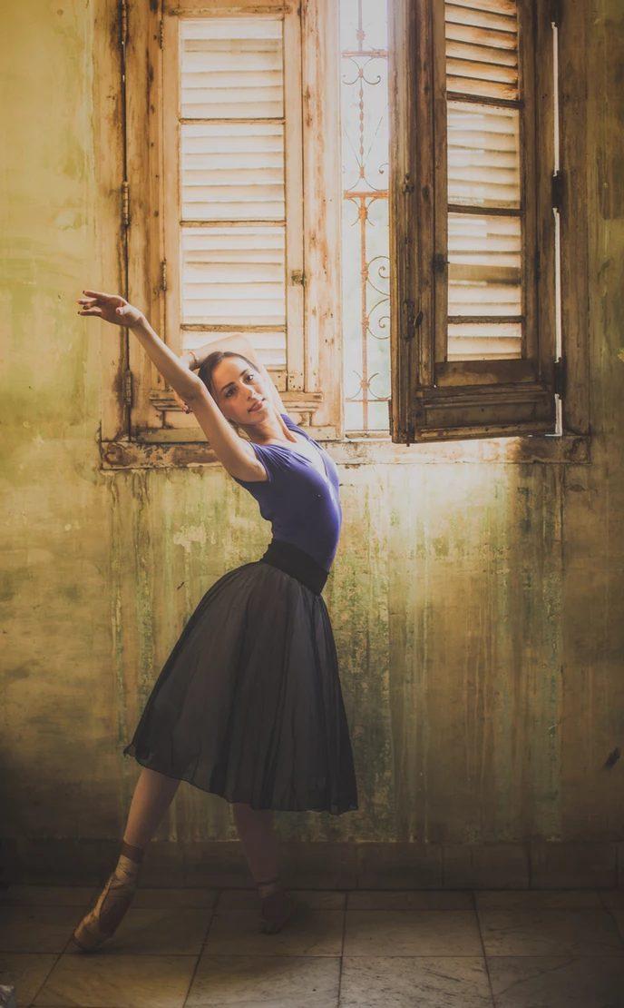 Vintage Havanna (5) by Robin Yong