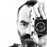 Online Street Photography workshop with Leica Ambassador Vineet Vohra