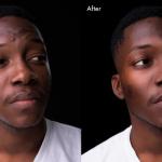 PortraitPro 21 Software Launched