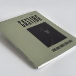 CASTING | A book about women –Photography by Mattia Baldi