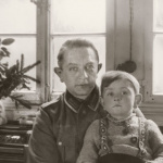The Photographic Collection/SK Foundation for Culture pays tribute to Gerd Sander. Photographer and art dealer passed away on 26 May 2021