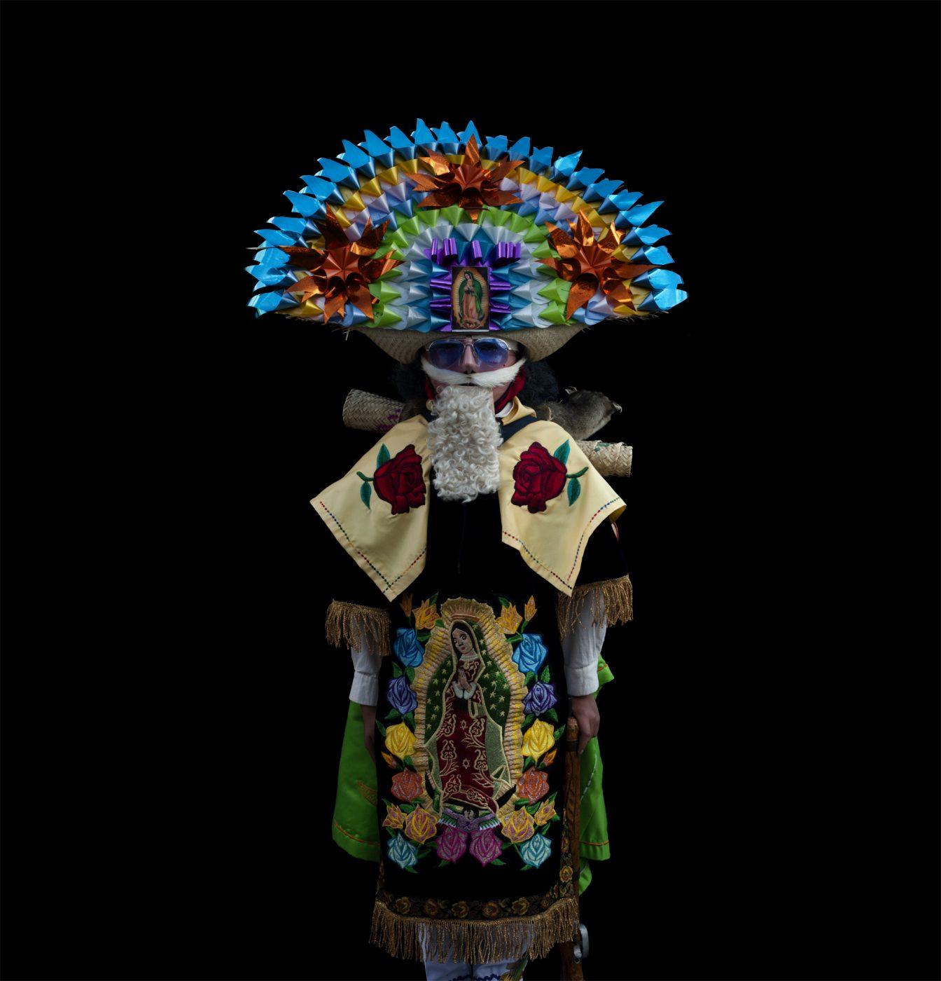 Mexican Diaries VI Mexico by Iwajla Klinke