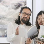 PHOTOFAIRS Shanghai announces new details of its upcoming 7th edition
