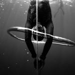 MonoVisions Photography Awards 2021: Black & White Photo of the Year 2021 by Kohei Ueno