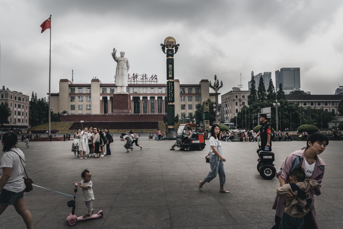Tianfu-Square-by-Roman-Wolczak-6c46abebfc1e5fa856b0929ec71abe52