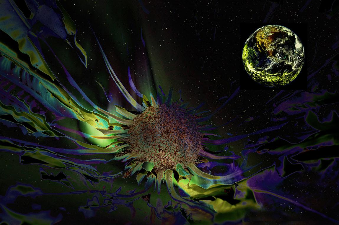 Galaxy-No2-by-Hermann-Fuchs-4cc1f39a60ac044b9bac73a312918f05