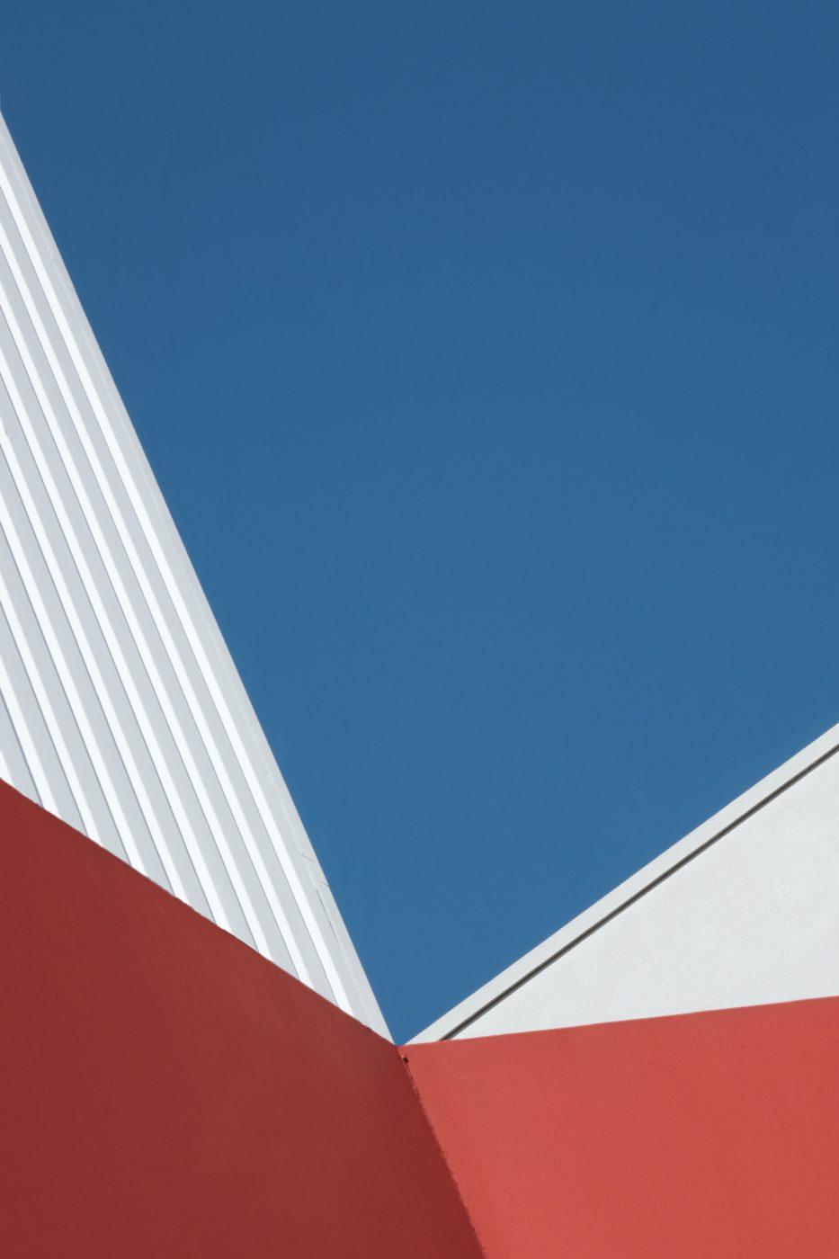 Guido Klumpe - Loosing One Dimension _P_01 2