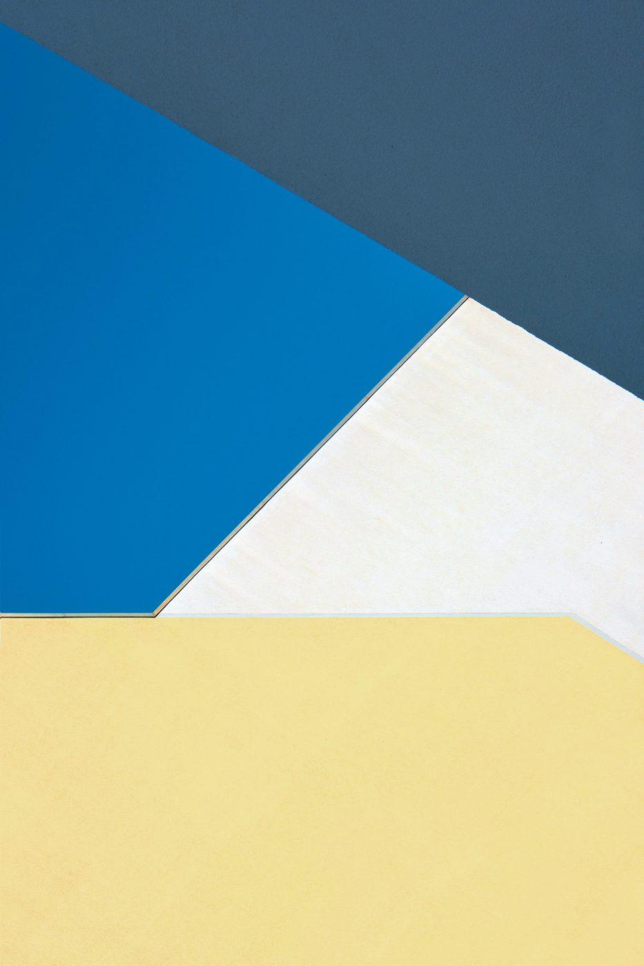 Guido Klumpe - Loosing One Dimension _P_05 2
