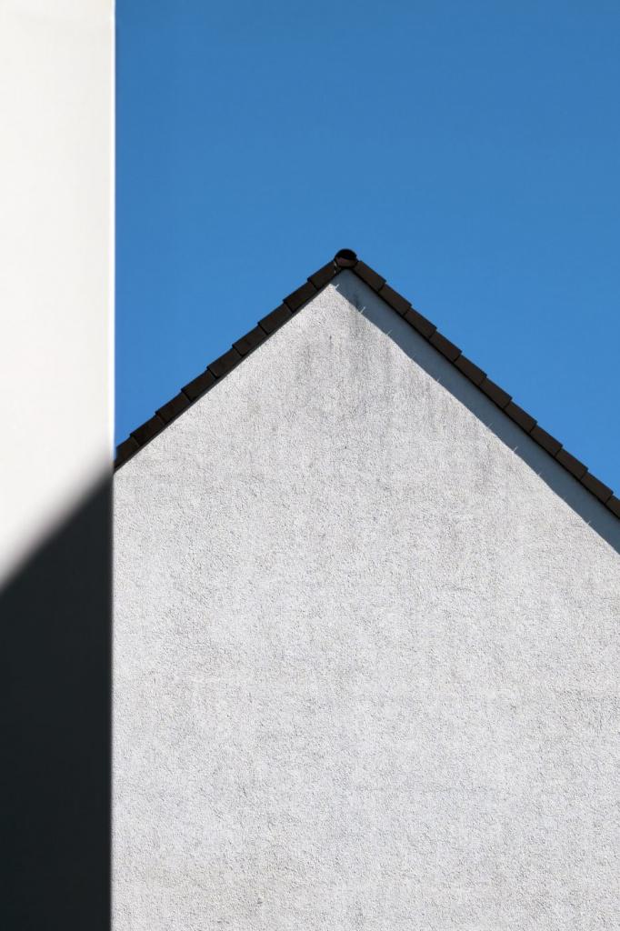 Guido Klumpe - Loosing One Dimension _P_07 2
