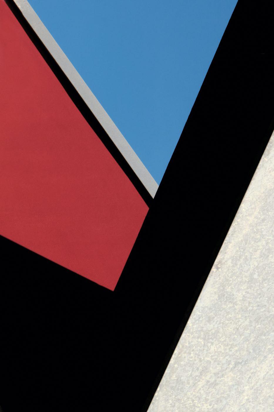 Guido Klumpe - Loosing One Dimension _P_11