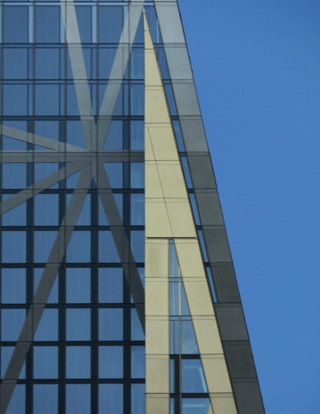 Jean Nouvel-53W53, NYC-photo by Paul Clemence (1)