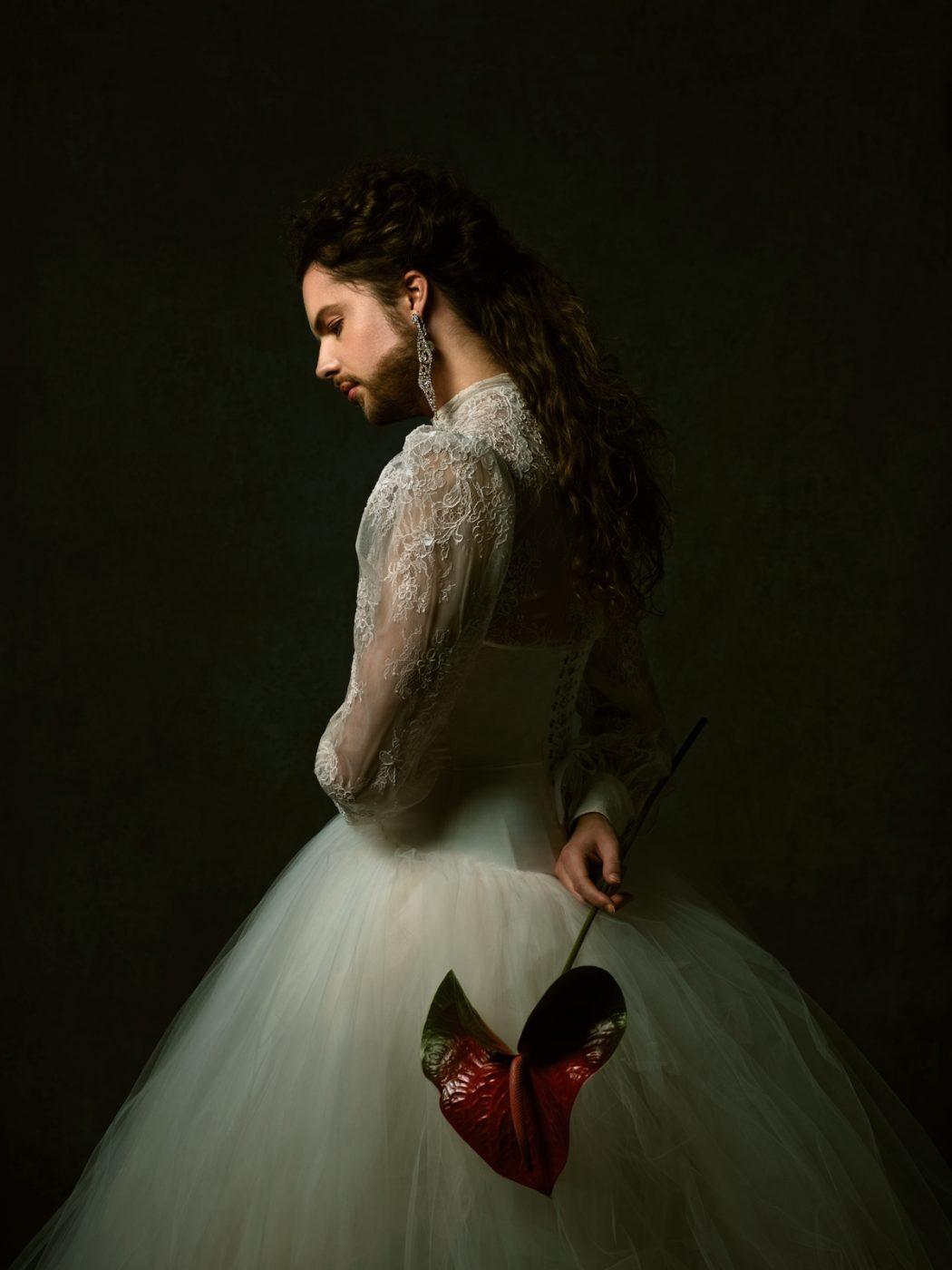 Renata Dutree: The Bride VI