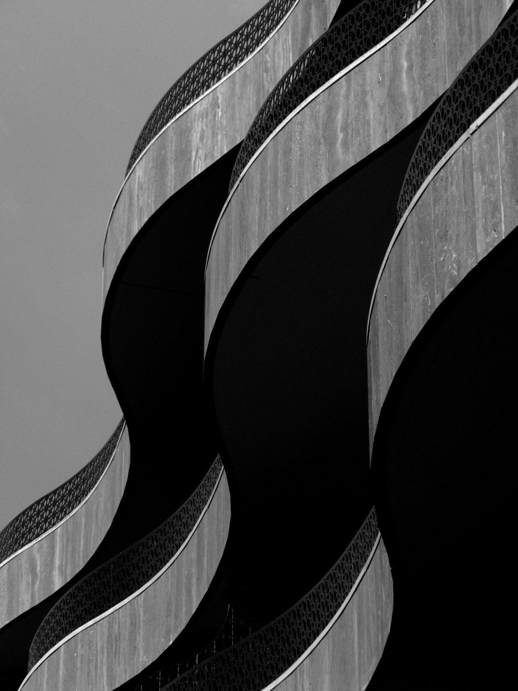 Rheinfels III , architect Maurus Frei, Chur, Switzerland-photo by Paul Clemence (2)