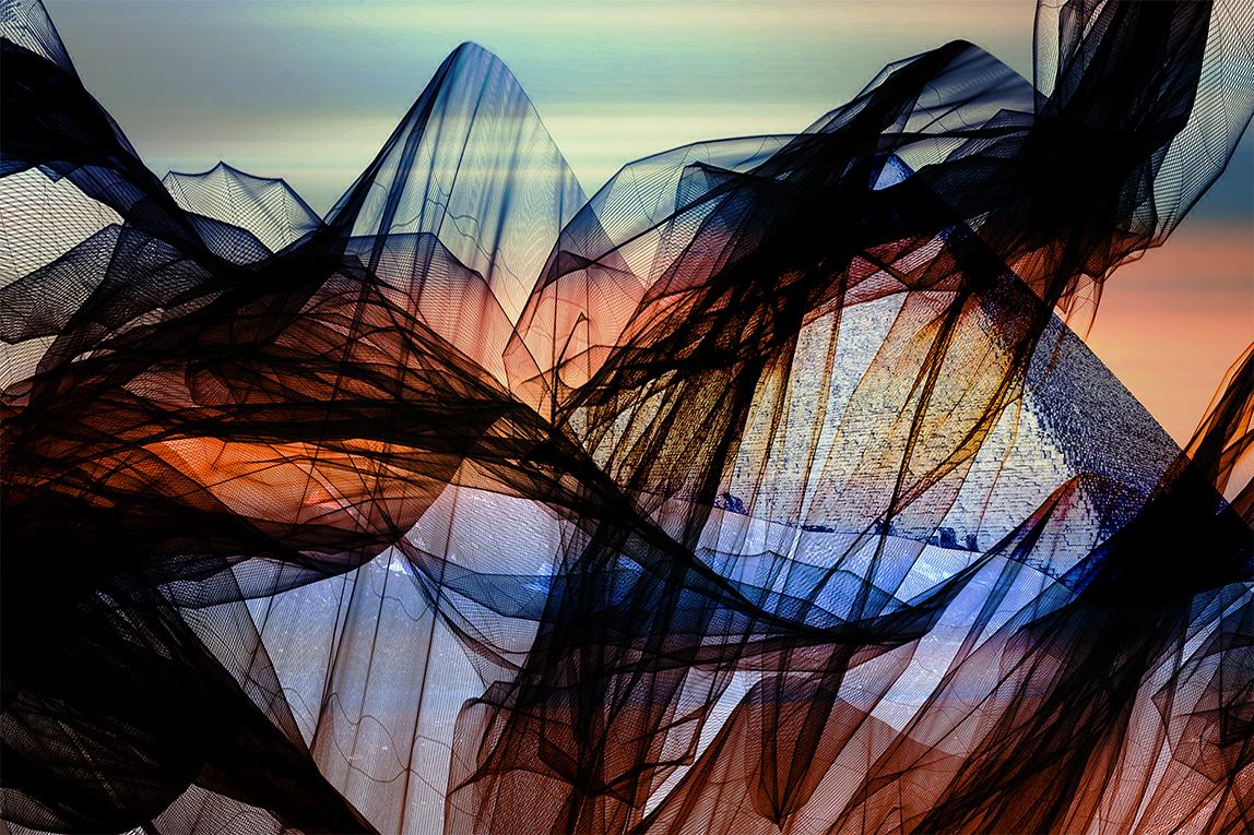 Sunset-in-Egypt-by-Hermann-Fuchs-3178b5991b19838fe2423c0fe094ad93