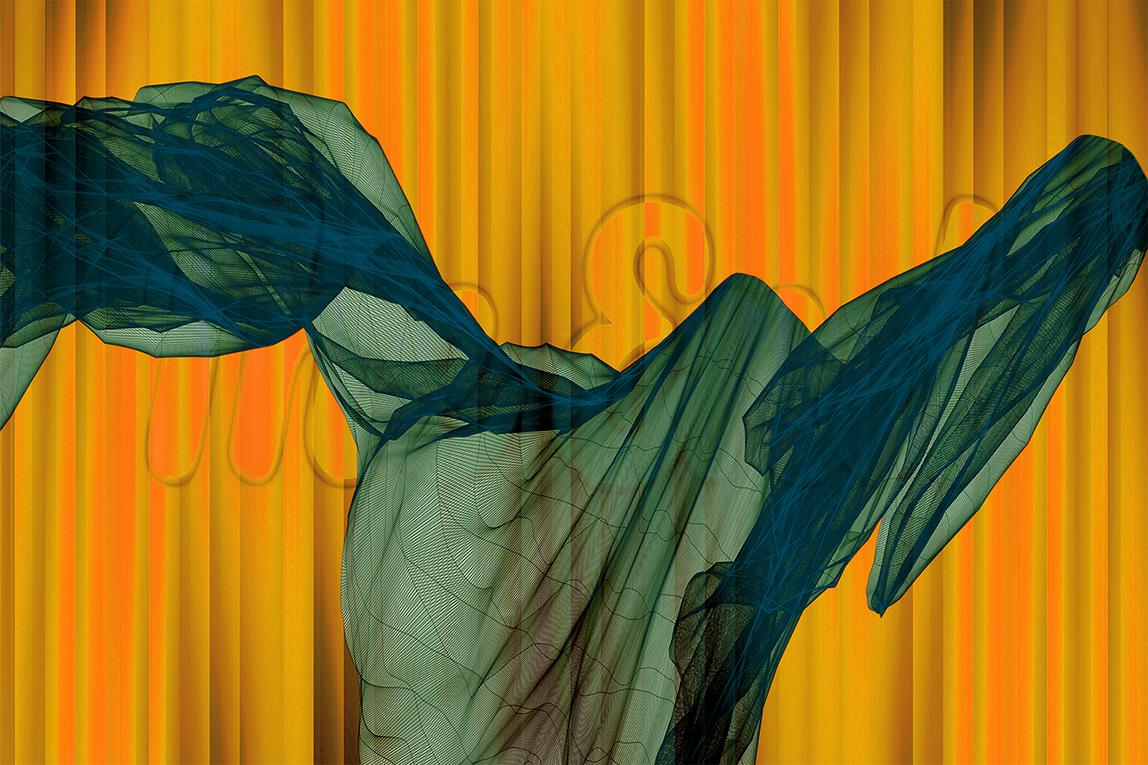 The-Last-Curtain-by-Hermann-Fuchs-b9917c232979266e5539daccc68f3c80