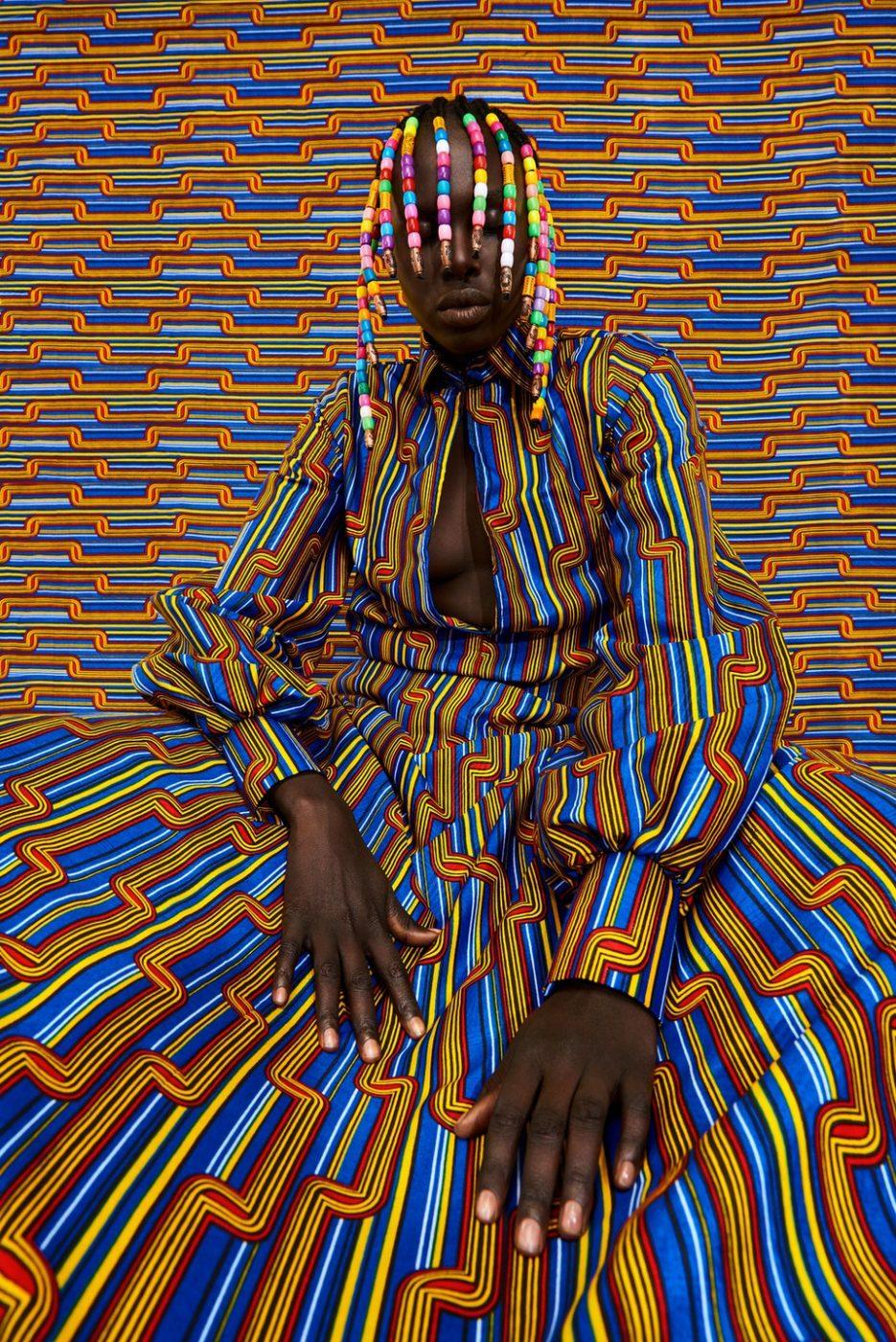 © Thandiwe Muriu, Female in Focus 2021 Single Image Winner