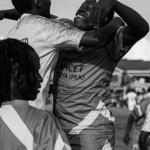 Goal by Gordwin Odhiambo