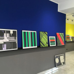 Walter Storms Galerie opens another exhibition space