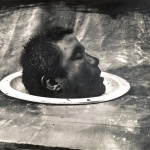 Joel-Peter Witkin: Journeys of the Soul