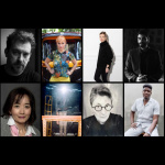 The new judging panel for the Sony World Photography Awards 2022