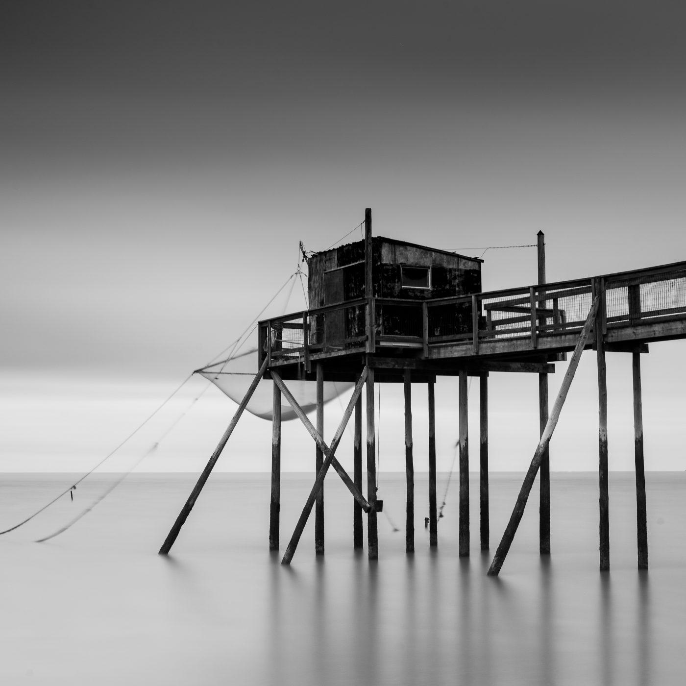 JULIEN-COOMANS-Fishing Hut 2
