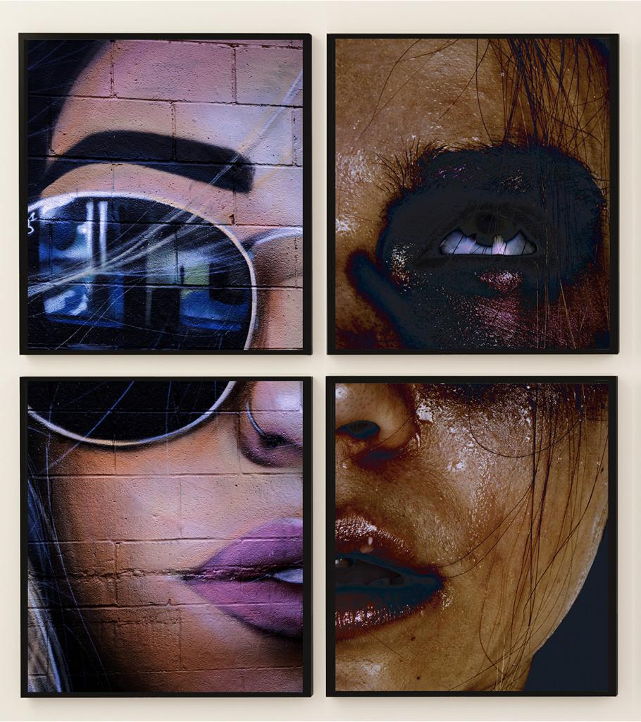 Stop-Violence-Against-Women-No3-by-Hermann-Fuchs-393e83970ab993d74d0dafde088b1b76