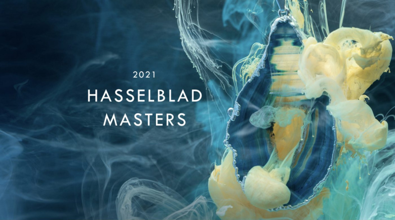 Hasselblad Masters 2021 is now open for public jury