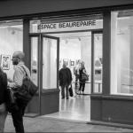 Prix De La Photographie, Paris (PX3) and State Of The World Exhibitions