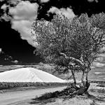Dystopia – Surreal Landscapes by Jörg Karrenbauer